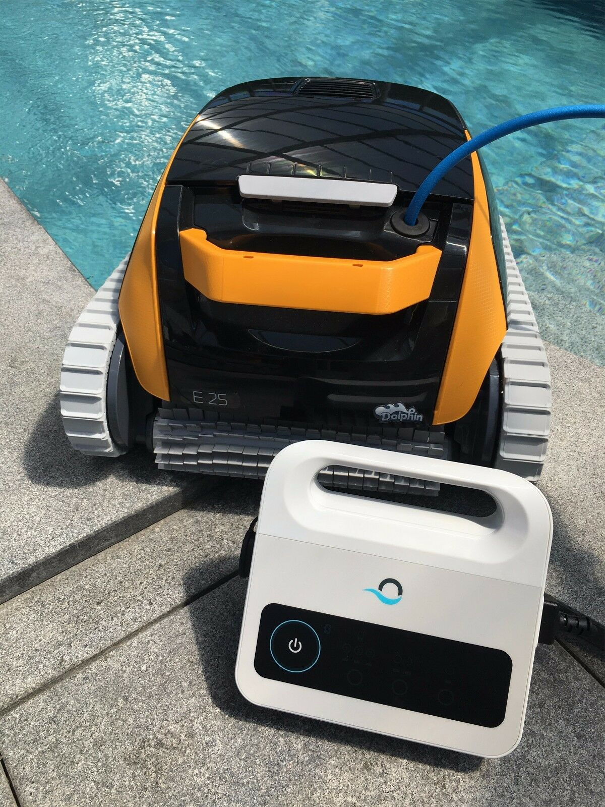 Bodensauger Pool Roboter Poolroboter Mehr Als 1000 Angebote Fotos Preise Seite 3