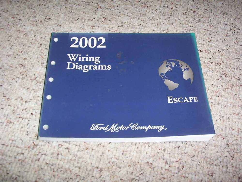 2002 Ford Escape Radio Wiring Diagram from i0.wp.com