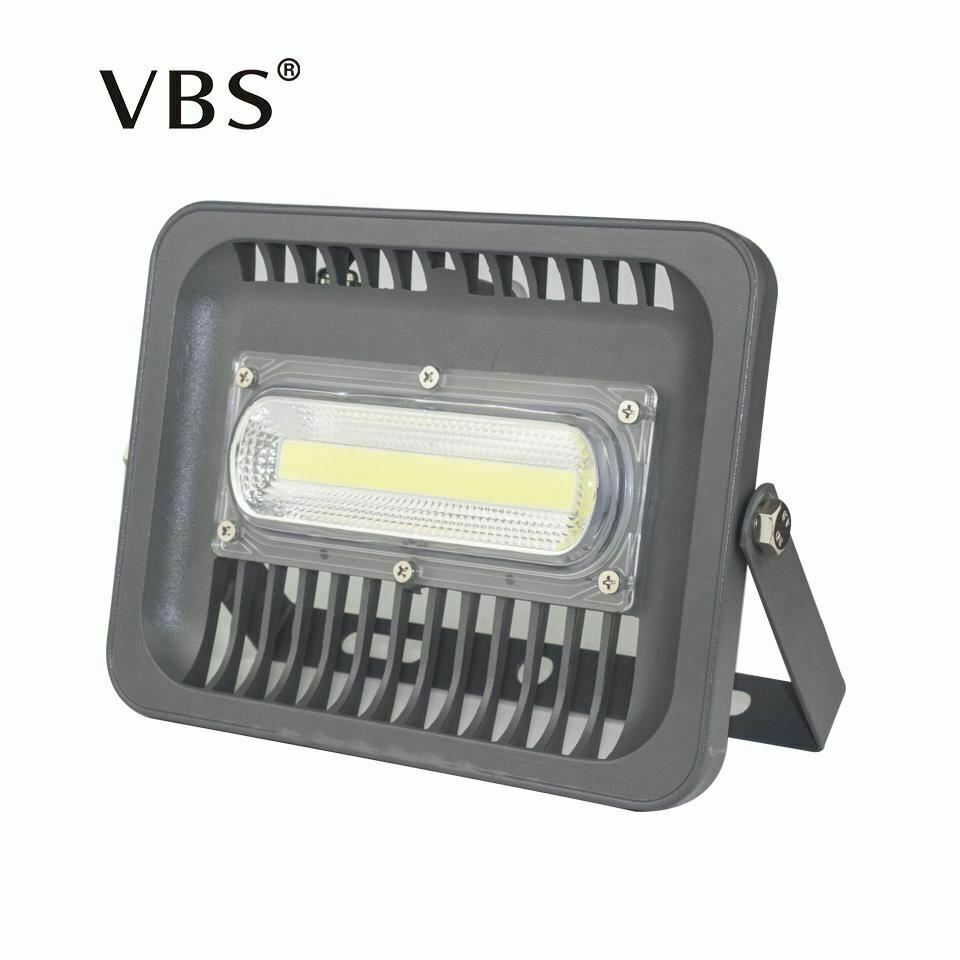 Projecteur Led Exterieur Ip66 Waterproof Ip66 Led Flood Light 30w 50w 100w 150w Projector 110v 220v Outdoor S Ebay
