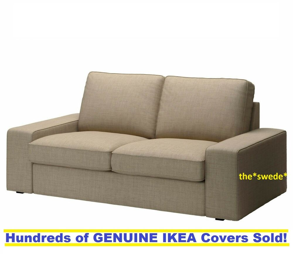 2 Seater Ikea Sofa Cover Sofa Cover 2 Seater
