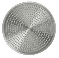 OXO Good Grips Shower Stall Drain Protector Cover Hair ...