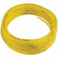 Chainsaw Trimmer Fuel Line 3/32ID, 3/16OD 30%Ethanol