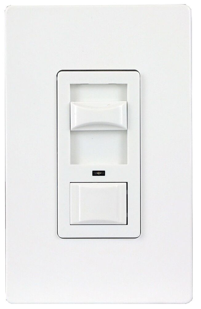 3 way light switch cover