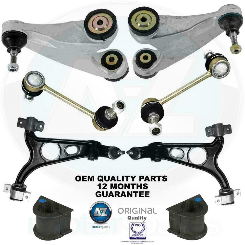 gt car truck parts gt suspension steering gt control arms parts