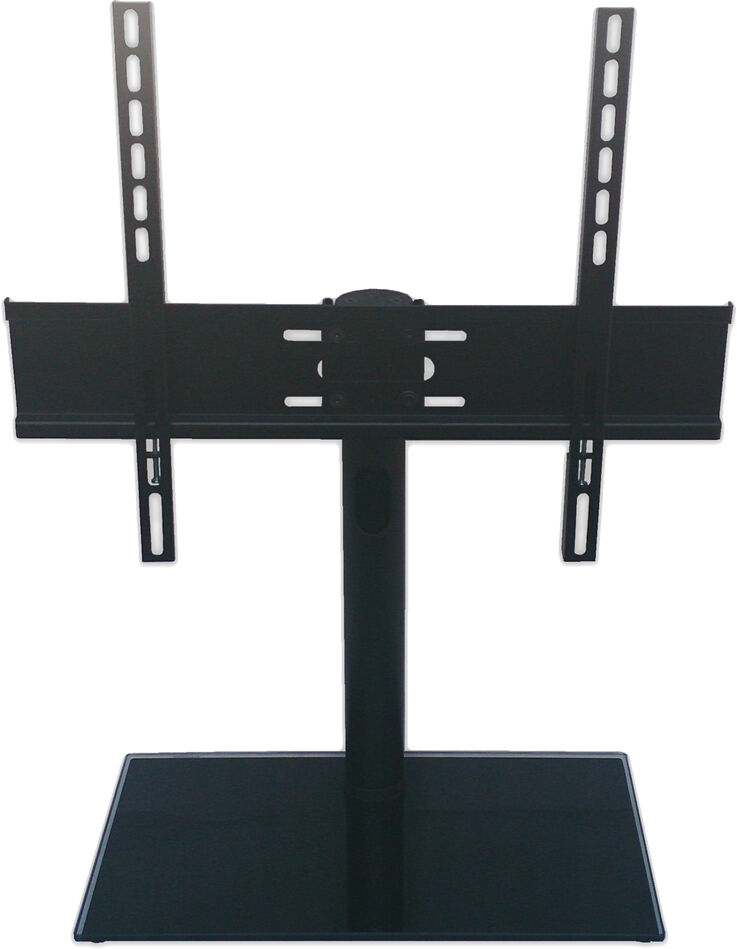 Best Swivel Tv Mount Table Top Tv Stand Swivel Universal Replacement Tabletop