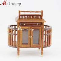 1:12 Scale Fine Dollhouse Miniature Furniture Handmade ...