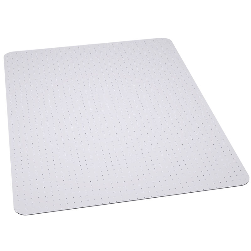 Office Chair Mat Hard Floor Protector 36quot X 48quot Clear