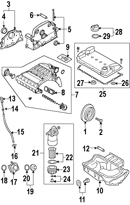 1969 Vw Beetle Wiring Diagram - Best Place to Find Wiring and