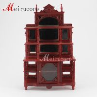 Miniature Living Room Furniture. 1 12 Scale Dollhouse ...