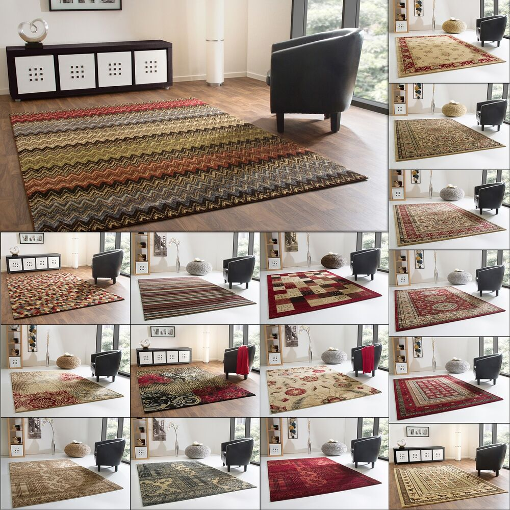 Tappeti Orientali Piccoli New Modern Rug Dschaipur Oriental Contemporary Mats Small Large Ebay