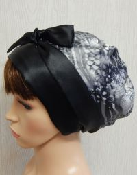 black hair wraps for sleeping black hair wraps for ...