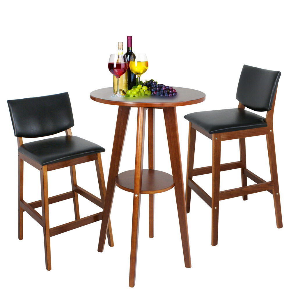 Counter Height Kitchen Table Sets