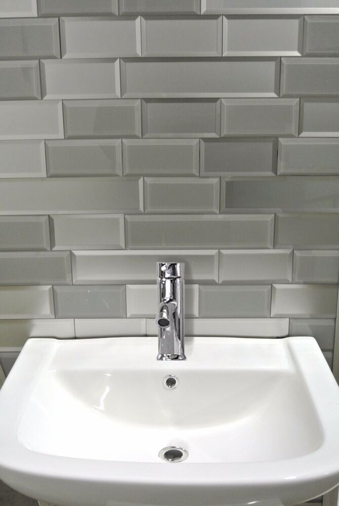 How To Stick Bathroom Wall Panels Gray Peel And Stick Tile Kitchen Bathroom Wall Backsplash