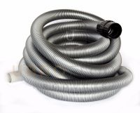 """10330A Clarke 1-1/2"""" x 25' vacuum hose - also used for ..."""
