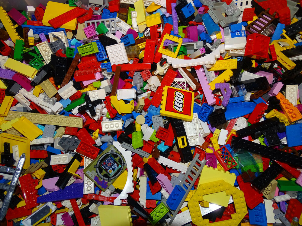 How To Get Old Iphone Wallpapers Back Lego Mixed Bundle 400 Pieces Clean Genuine Bricks