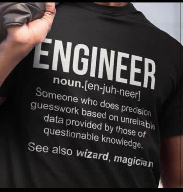 Civil Engineer Quotes Wallpaper Demina Engineer Custom T Shirt Print Funny Engineer T