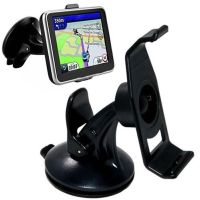 Windshield Car Vehicle Suction Cup Mount Stand Holder Clip ...
