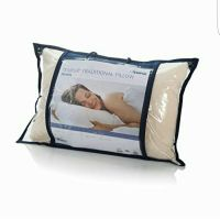 BRAND NEW - TEMPUR - TRADITIONAL TRAVEL PILLOW | eBay