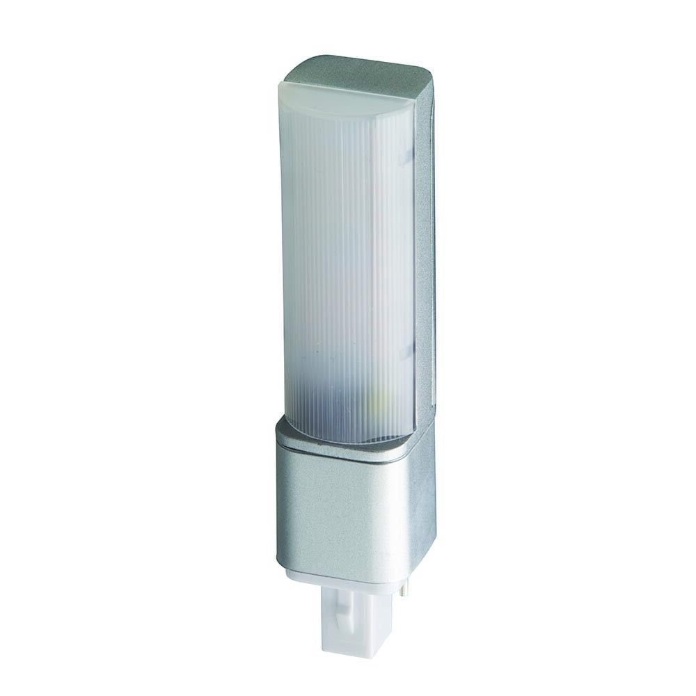 Led G23 Light Efficient Design Led 7311 27k G2 7w G23 2 Two Pin Base Cfl Retrofit 2700k 844006073190 Ebay