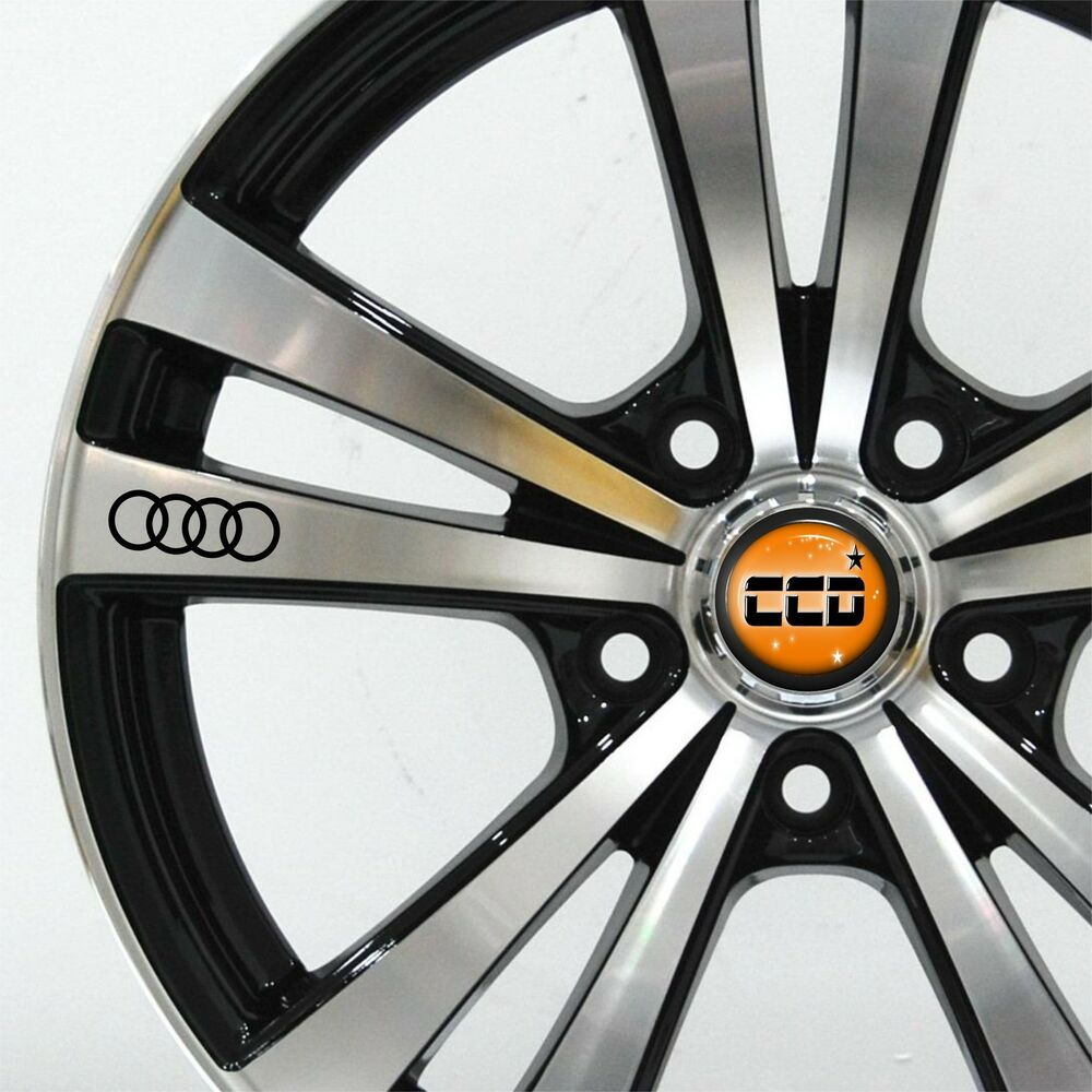 Audi Bettwäsche Audi Decals Jerusalem House