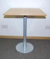 Restaurant Table, Kitchen Table, Bar, Cafe Table / table ...