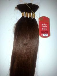 Beverly Johnson Human Hair For Brading | 100 human hair ...