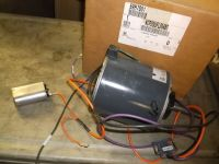 Lennox 69H7801 Furnace Blower Motor 27J0901 *FREE SHIPPING ...