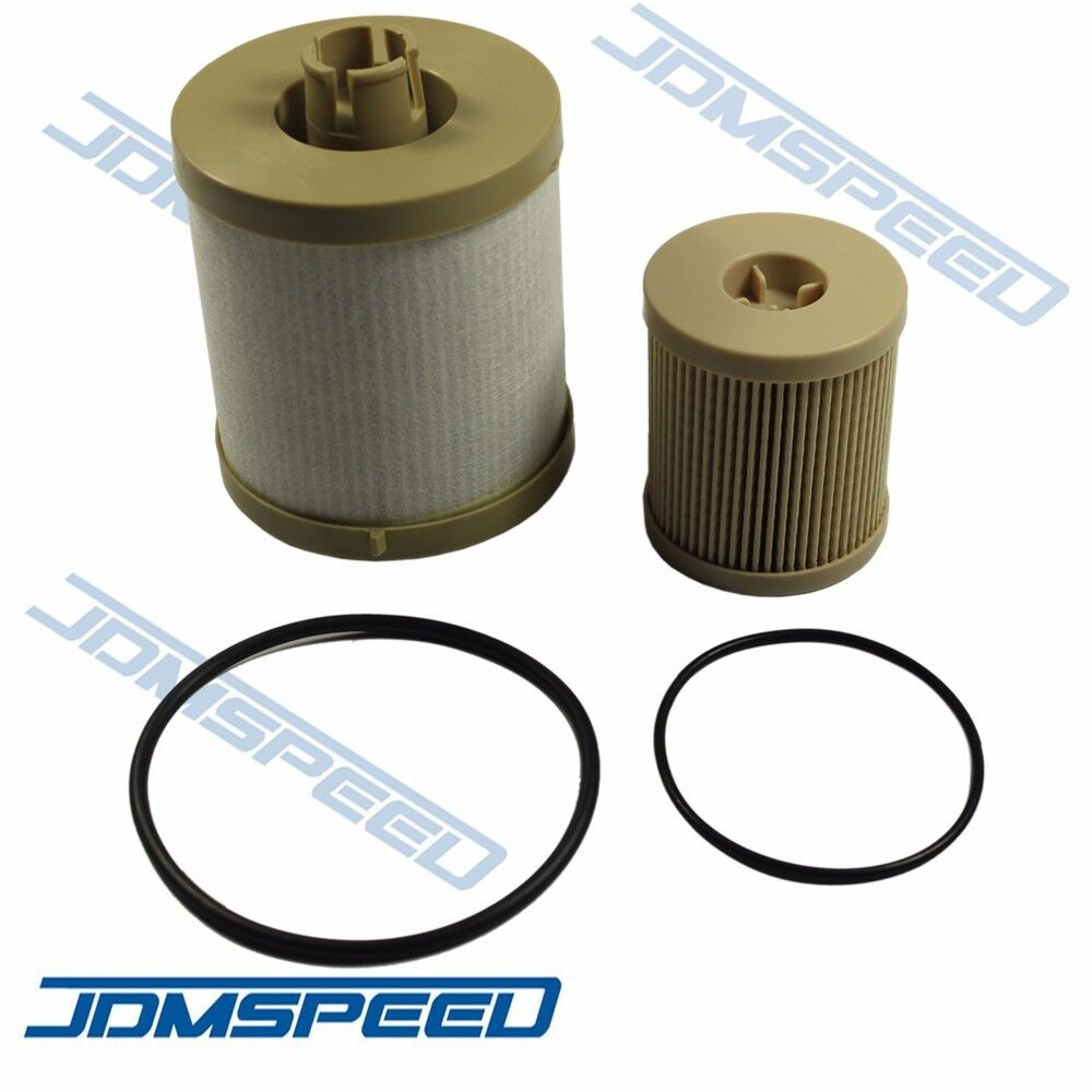 Ford Fuel Filters Auto Electrical Wiring Diagram 3 Bedroom Flat