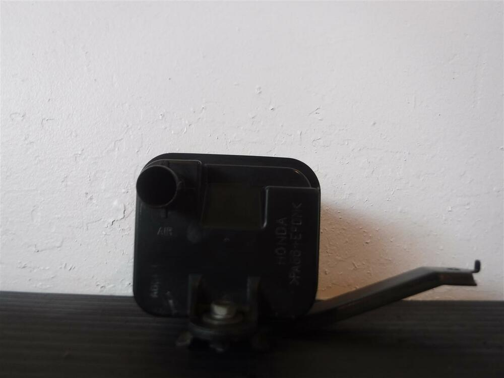 07-13 Acura MDX Fuel Canister Dust Filter OEM 17330-S9V-A01 eBay