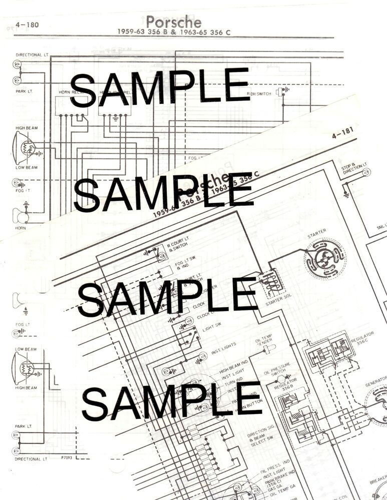 1996 C1500 Wiring Diagram - Best Place to Find Wiring and Datasheet
