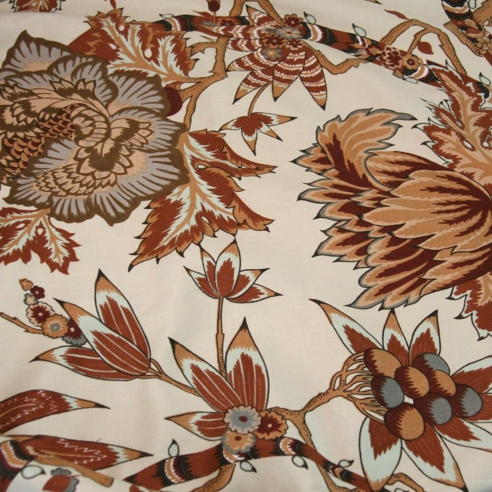 How Many Yards Of Fabric For Curtains Large Piece Of Upholstery Or Drapery Fabric 56