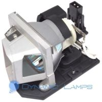 HD20 Replacement Lamp for Optoma Projectors BL-FP230D ...