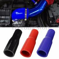 Straight Auto Silicone Rubber Hoses Reducing Coupler
