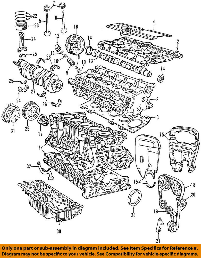 Volvo S80 T6 Engine Diagram Control Cables  Wiring Diagram
