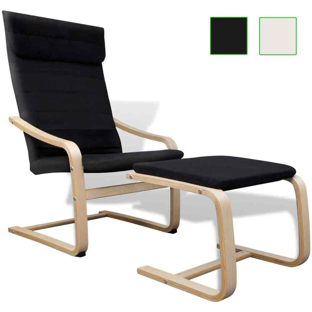Relaxsessel Home24 Relaxsessel Mit Hocker Ikea. Relaxsessel Mit Hocker