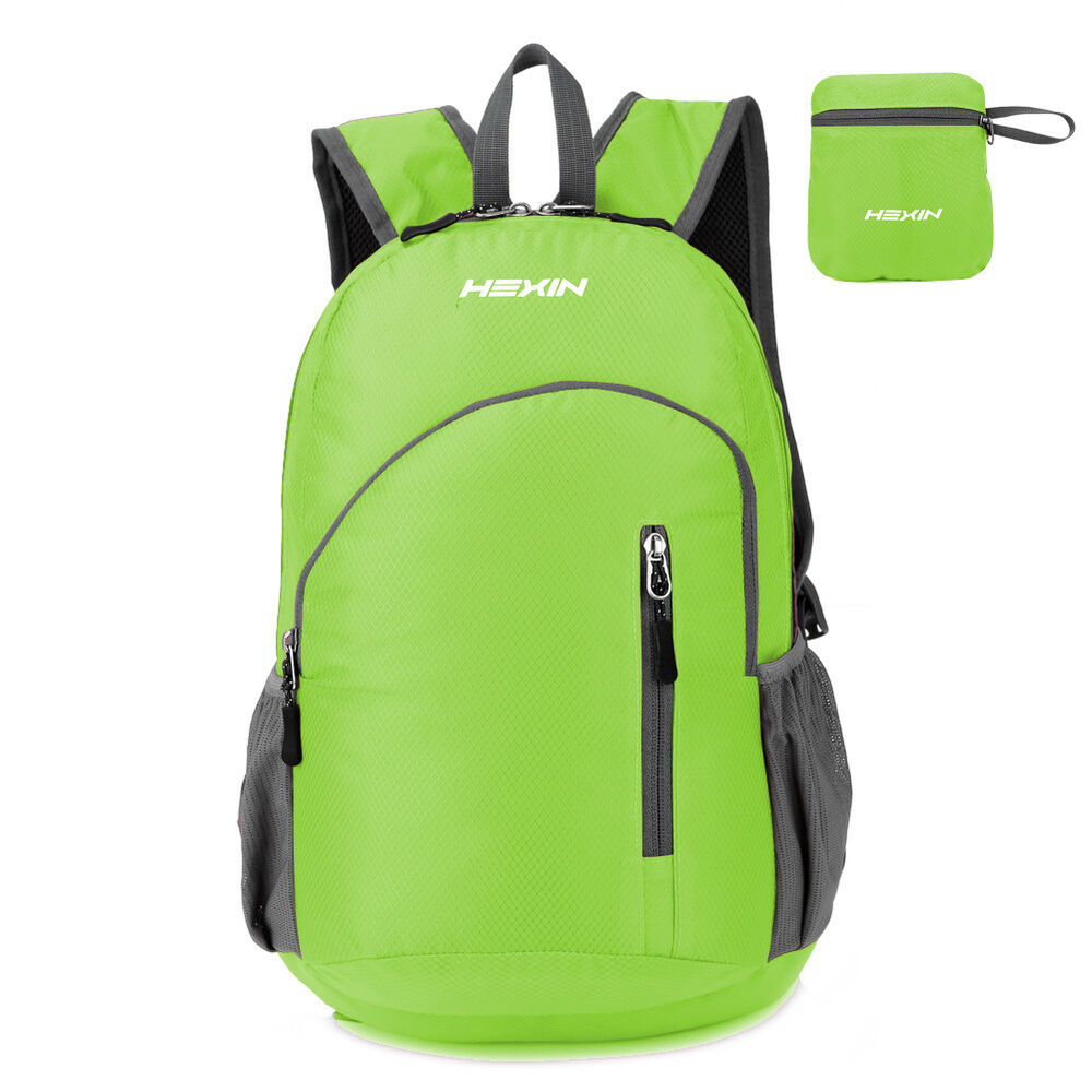Travel Rucksack Sports Waterproof Laptop Shoulder Backpack Computer School Bags Travel Rucksack Ebay