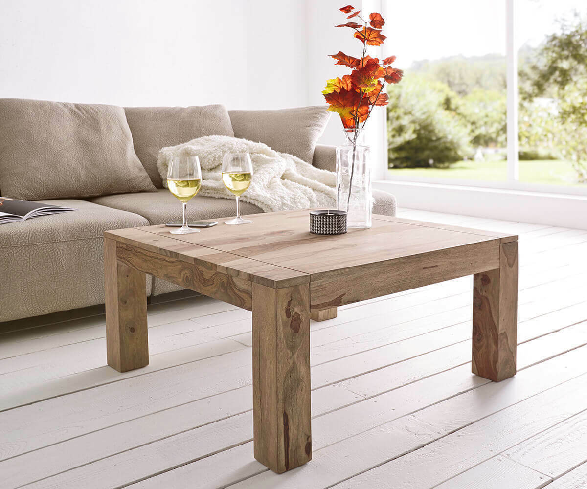Couchtisch 80x80 Holz I Ebayimg Images I 292788614559 1 S L1600 Jp