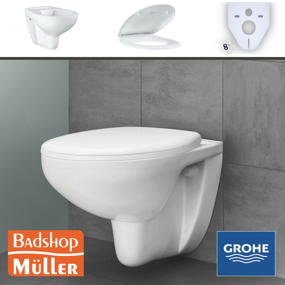 Amazing Cleaning Block Wc Müller Ideas - Moderne Vintage ...