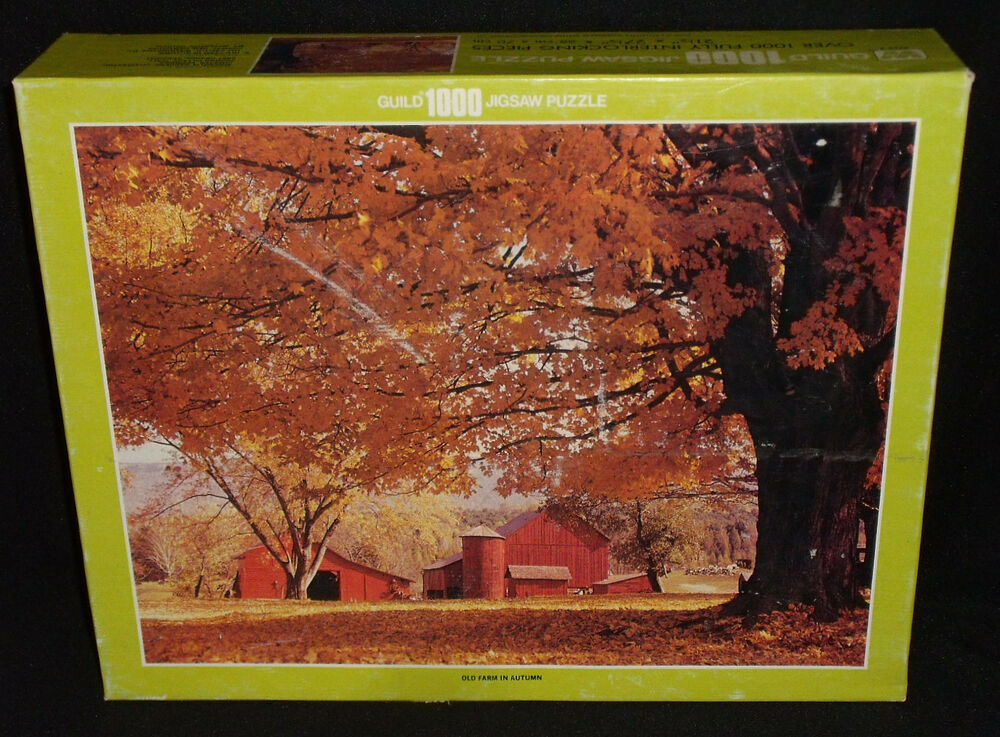 7 Ways To Make A Resume Wikihow Guild Puzzle Old Farm In Autumn 1000 Pcs Sealed Free Us