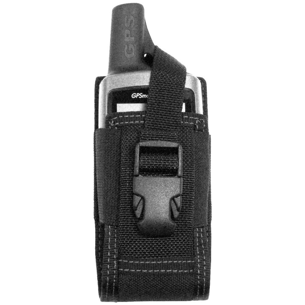 Maxpedition 5quot Clip On Padded Iphone Holster Tactical