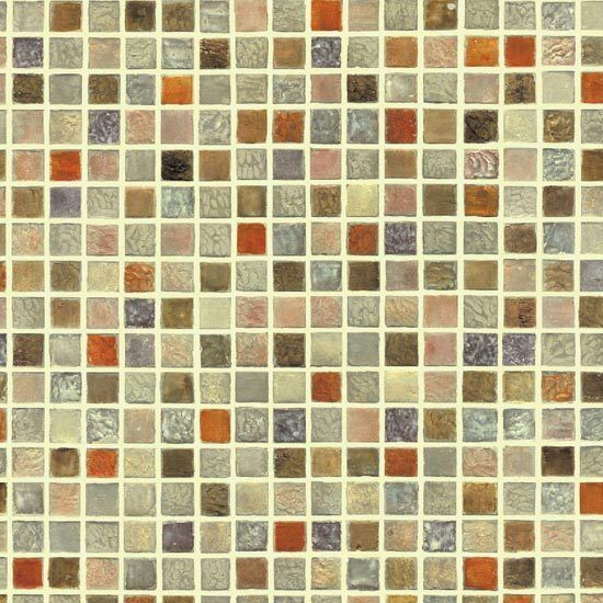 3d Effect Stone Brick Wall Textured Vinyl Wallpaper Self Adhesive Tile Wallpaper Self Adhesive Vinyl Washable Mosaic Effect