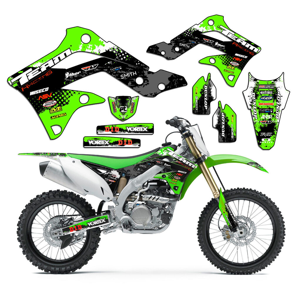 dirt bike graphics templates free images of home design