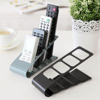Storage Caddy DVD VCR TV Remote Control CellPhone Stand ...