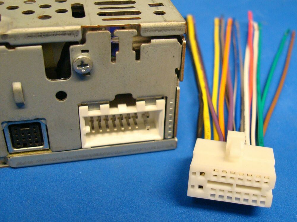 free electrical wiring diagrams for th m606