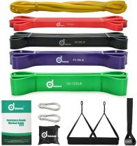 Cell Phone Holder Car Mount Charger