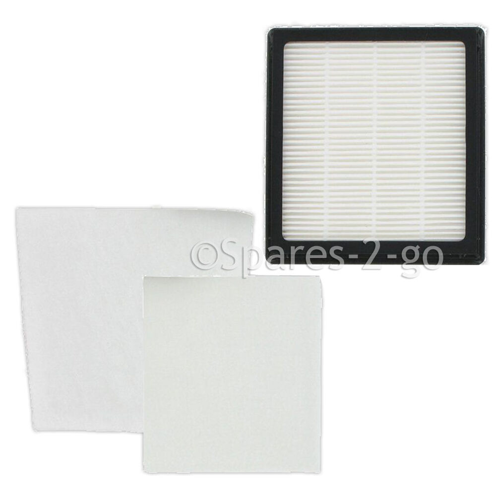 Aspirateur Filtre Hepa Hepa Filter Pad Filters Kit For Nilfisk Gm200 Gm200e Gm300 Gm400 Vacuum Cleaner Ebay