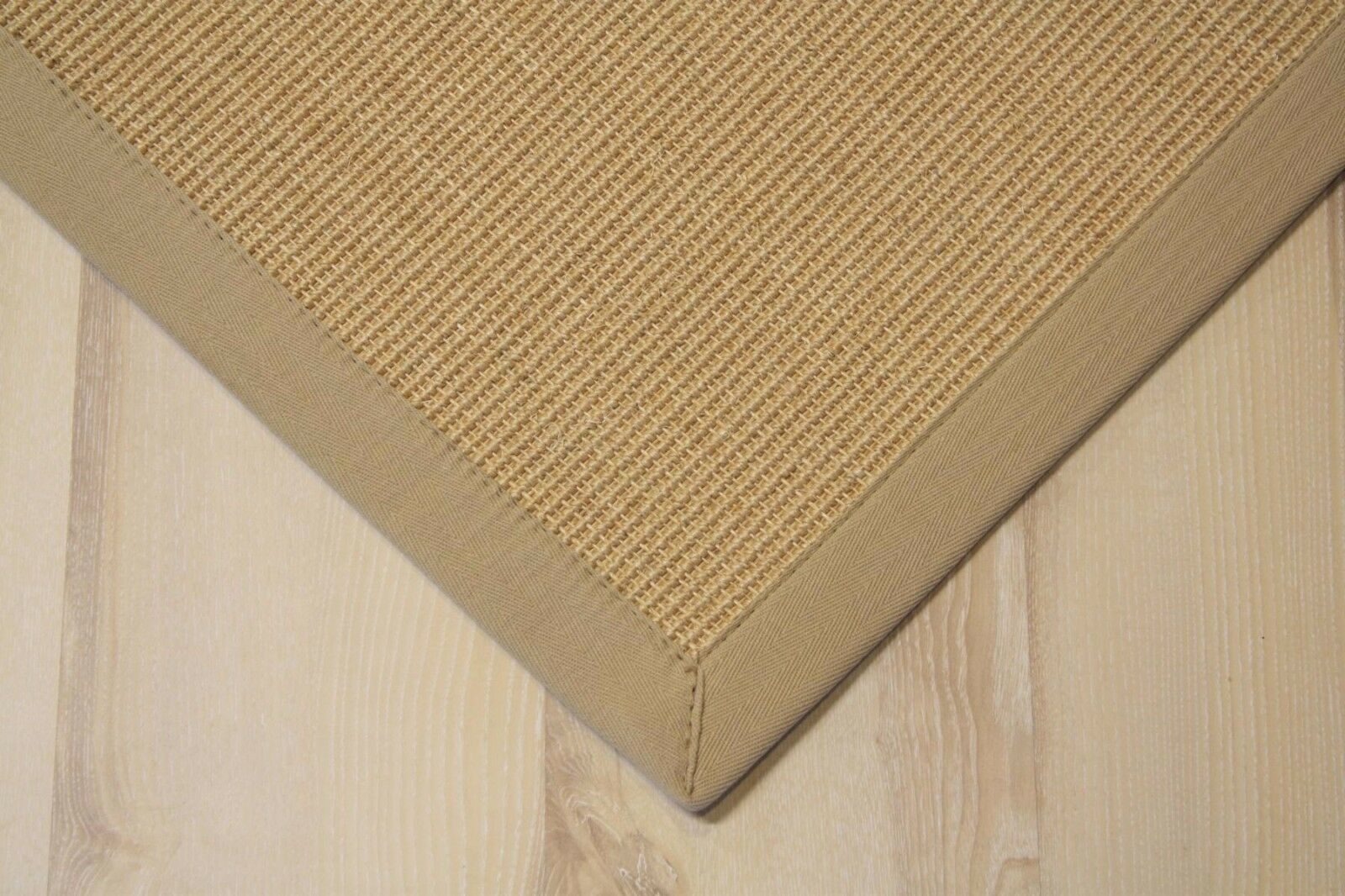 Esszimmer Teppich 300x400 Sisal Teppich 300x400 Great Simple Teppich X With Teppich X With