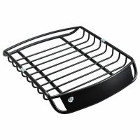 Goplus Universal Roof Rack Cargo Car Top Luggage Holder ...