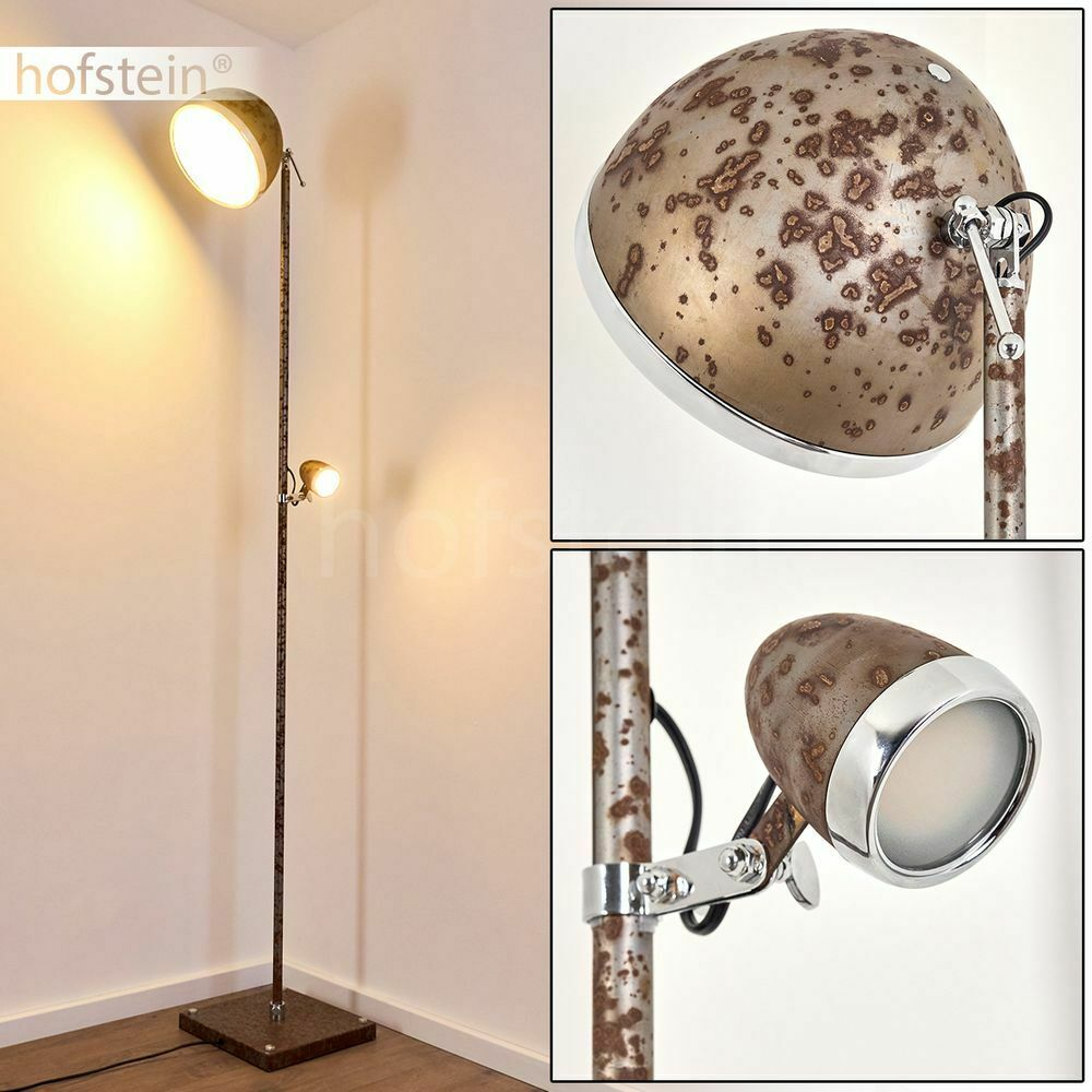 Home Lighting Led 5 W Pendel Lampe Esszimmer Beleuchtung Eek A Blume Romantik Big Light Rfs Com Sa