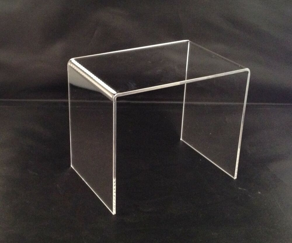 Acrylic Display Stands Uk 28 Images Acrylic Clear